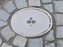 Senilní hydrant