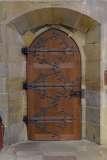Praha, katedrála sv. Víta