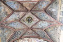 Praha, Staroměstská mostecká věž