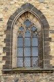 Kouřim, kostel sv. Štěpána