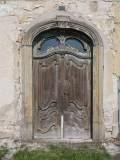 Mnichovo Hradiště, Brechlerovský dům