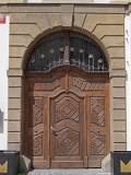 Praha, Josefov, Staroměstské náměstí