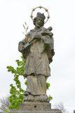 Větrný Jeníkov