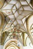 Čáslav, kostel sv. Petra a Pavla