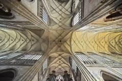 Praha, Katedrála svatého Víta