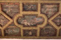 Praha, Nové Město, kostel sv. Václava Na Zderaze
