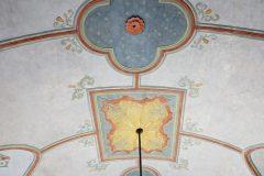 Třebíč, Zadní synagoga
