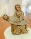 Pieta z Klosternburgu