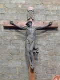 Třebíč, bazilika sv. Prokopa