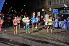 Run Czech 2015 Prague
