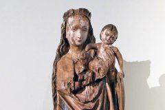 Stříbrsko, kolem 1470