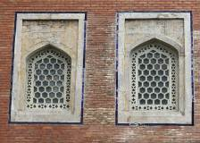 Istanbul, Muzeum islámského umění