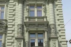 Plzeň, Klatovská třída 952/20