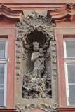 Praha, Staré Město, Dlouhá třída