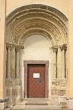 Záboří nad Labem, kostel sv. Prokopa