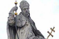Sv. Prokop