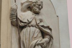 Sv. Roch