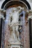 Benátky, Chiesa di S. Maria di Nazareth