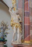 Pelhřimov, kostel sv. Bartoloměje